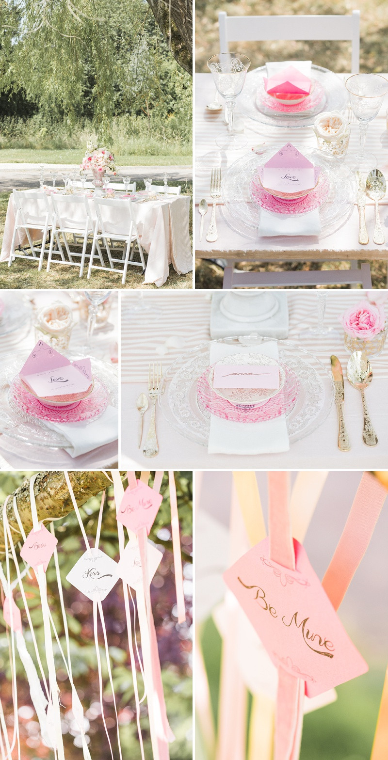 Best ideas about DIY Wedding Blog . Save or Pin diy free wedding stationery Archives ROCK MY WEDDING Now.