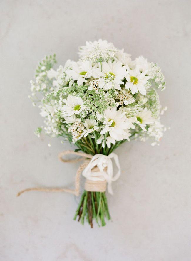 Best ideas about DIY Wedding Bouquet . Save or Pin Best 25 Diy wedding bouquet ideas on Pinterest Now.