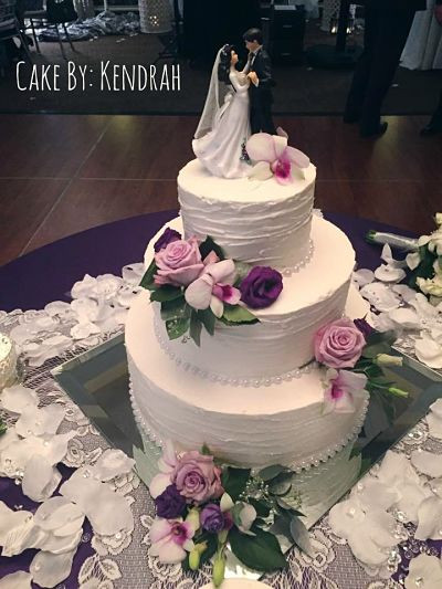 Best ideas about DIY Wedding Cake . Save or Pin DIY Bride Make Your Own Wedding Cake Now.