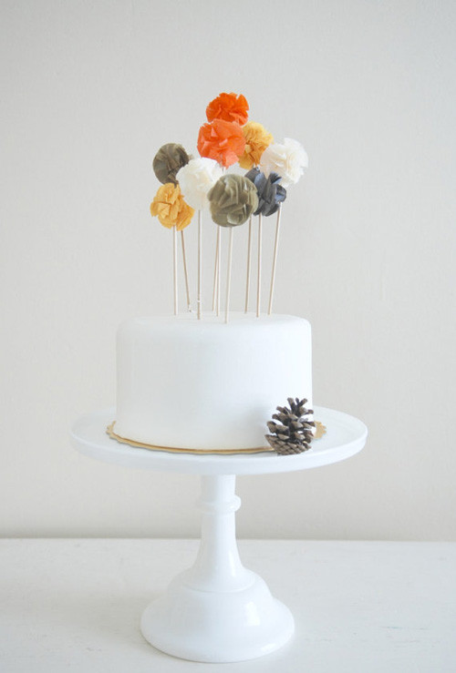 Best ideas about DIY Wedding Cake Topper . Save or Pin Wedding Cake Toppers Buy or DIY Options Now.