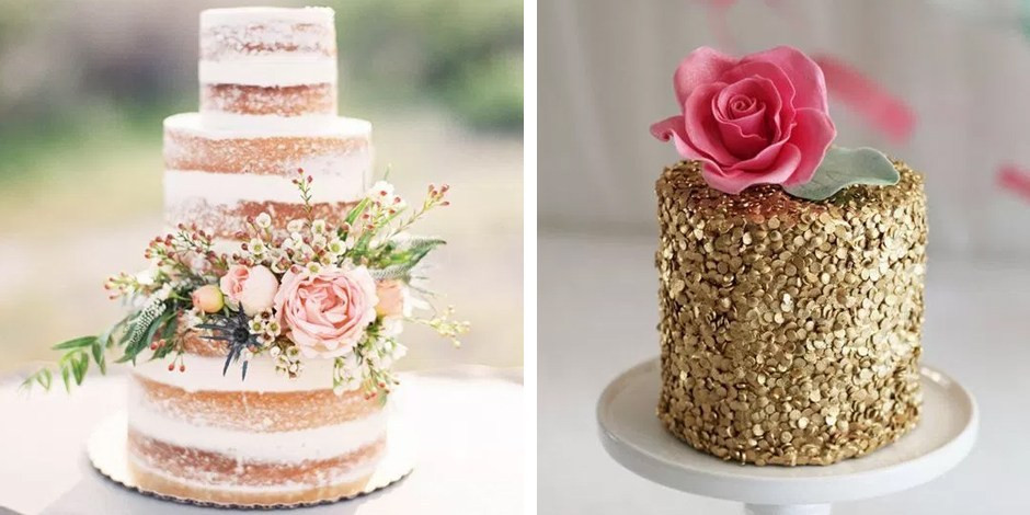 Best ideas about DIY Wedding Cakes . Save or Pin LDS Wedding Now.