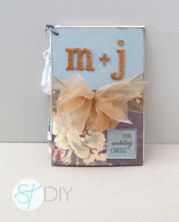 Best ideas about DIY Wedding Cards . Save or Pin 40 Wedding Craft Ideas to Make & Sell Now.