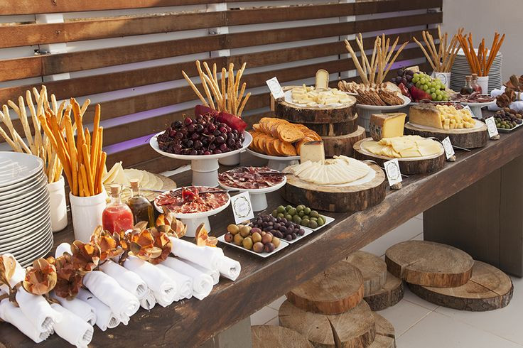 Best ideas about DIY Wedding Catering . Save or Pin Save Big Money Cater Your Own Wedding Now.