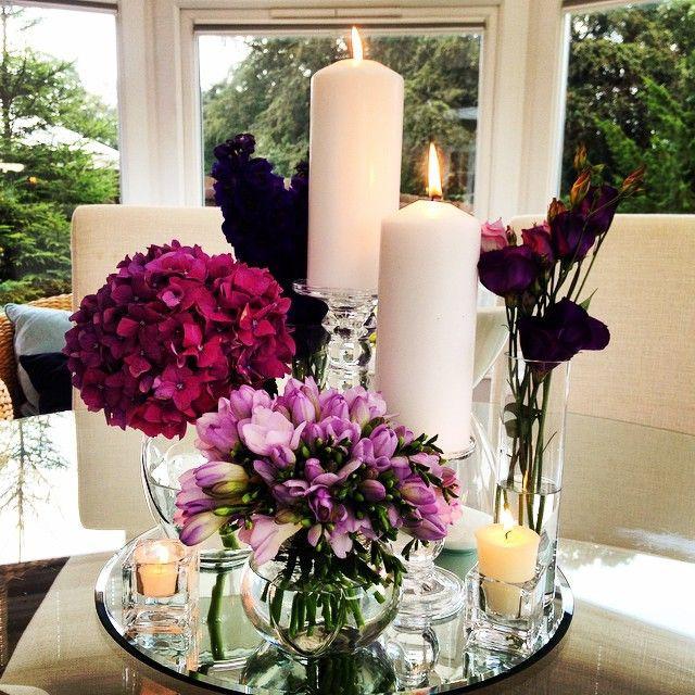 Best ideas about DIY Wedding Centerpieces Without Flowers . Save or Pin Best 25 Wedding centerpieces for sale ideas on Pinterest Now.