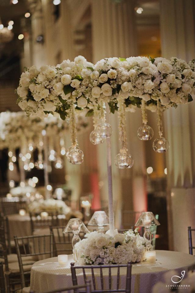 Best ideas about DIY Wedding Chandelier . Save or Pin Best 25 Flower chandelier ideas on Pinterest Now.