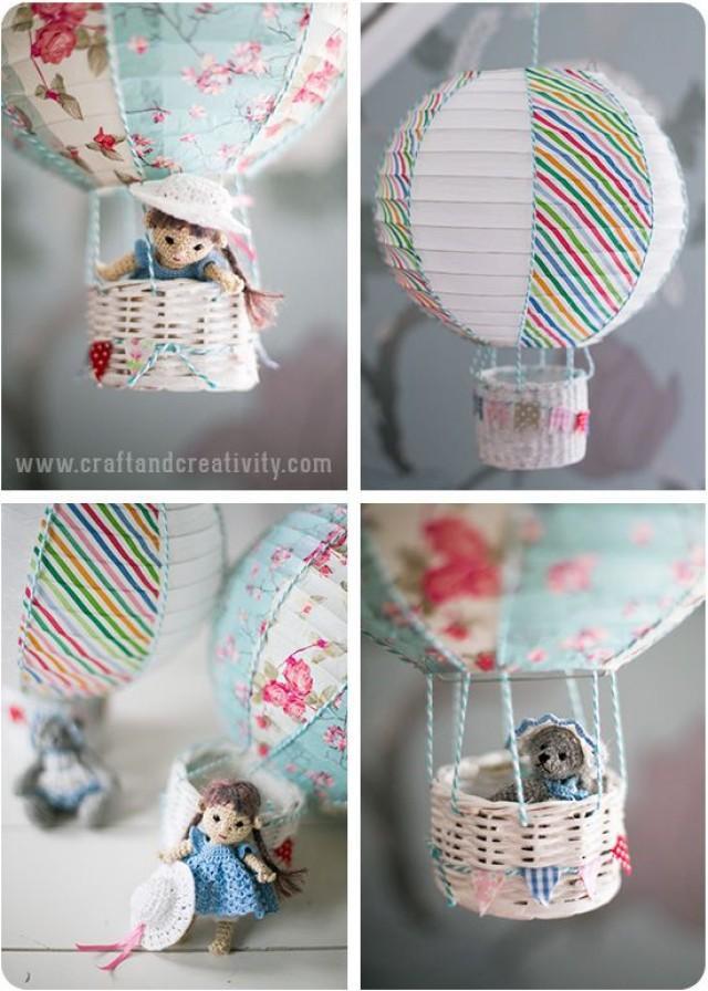 Best ideas about DIY Wedding Crafts . Save or Pin DIY DIY WEDDINGS CRAFTS Weddbook Now.
