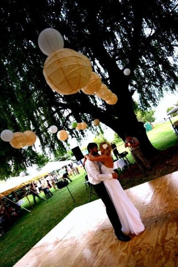 Best ideas about DIY Wedding Dance Floor . Save or Pin DIY Dance Floor Tutorial by theprettiestpear on Etsy Now.