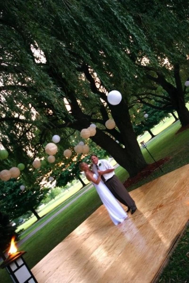 Best ideas about DIY Wedding Dance Floor . Save or Pin Best Diy Dance Floor Wedding Wedding Ideas Now.