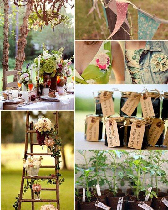 Best ideas about DIY Wedding Decor . Save or Pin Some divine wedding decor Now.