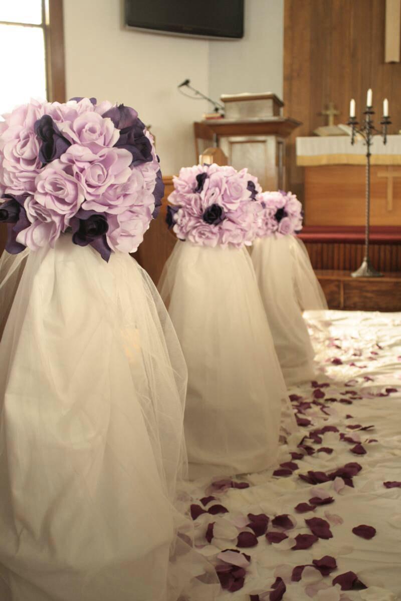 Best ideas about DIY Wedding Decor . Save or Pin DIY Wedding Decor E Book Super Sale Now.