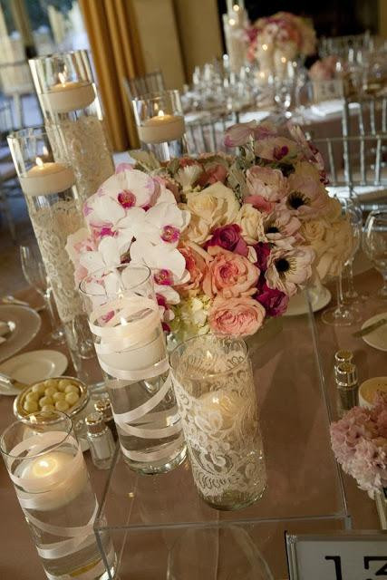 Best ideas about DIY Wedding Decorations . Save or Pin Vintage Wedding Ideas Paperblog Now.