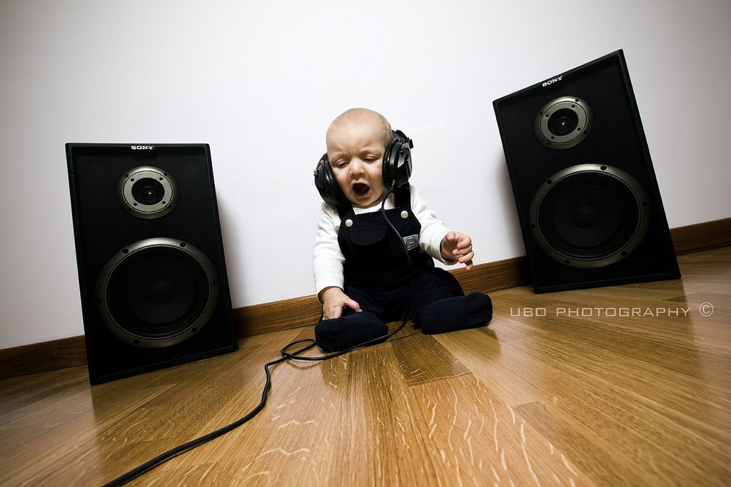 Best ideas about DIY Wedding Dj . Save or Pin DIY Wedding DJ How we are skipping the dj while still Now.