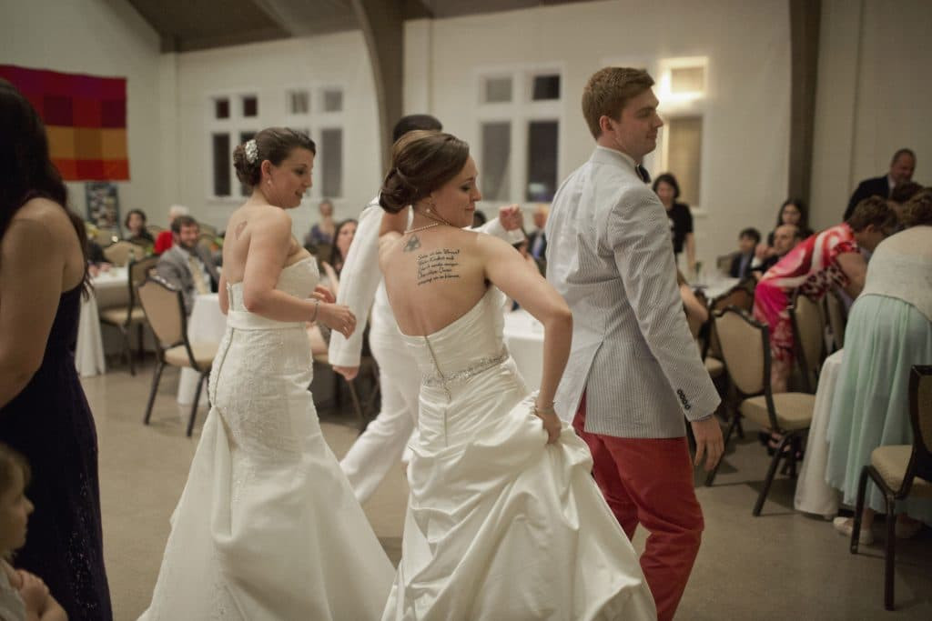 """Best ideas about DIY Wedding Dj . Save or Pin Capitol Advice Tips Tricks and Advice for """"DIYing"""" Your Now."""