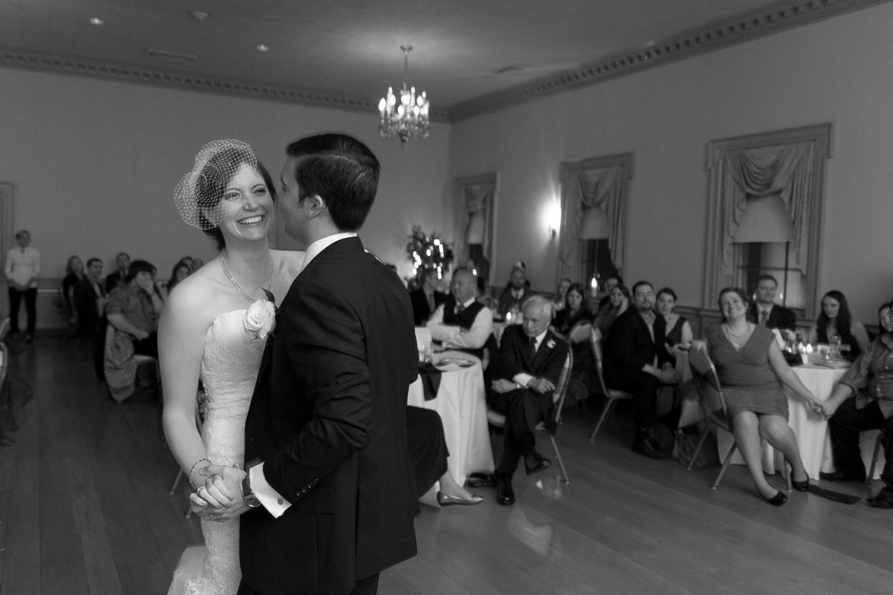 Best ideas about DIY Wedding Dj . Save or Pin DIY Wedding DJ – City Mouse Now.