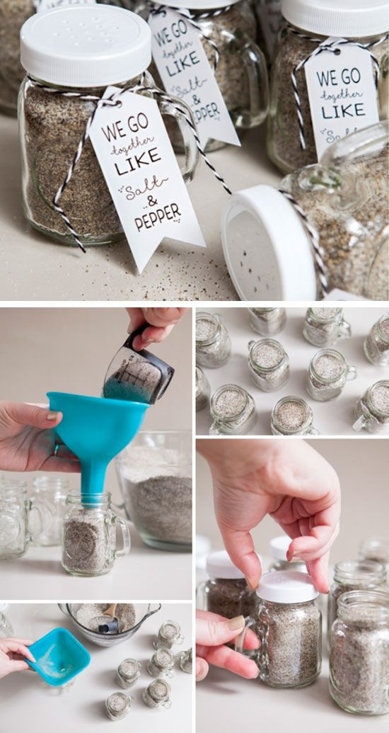 Best ideas about DIY Wedding Favor Ideas . Save or Pin Best 25 Rustic wedding favors ideas on Pinterest Now.