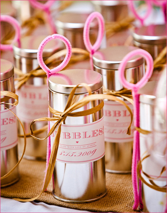 Best ideas about DIY Wedding Favors . Save or Pin Wedding South Africa Gifts for Guests 1 Now.