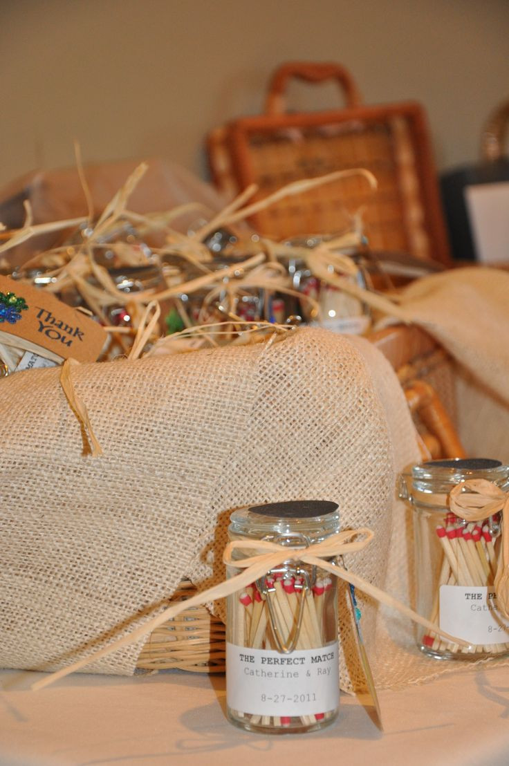 Best ideas about DIY Wedding Favors . Save or Pin 17 Best images about Wedding Favor DIY Ideas on Pinterest Now.