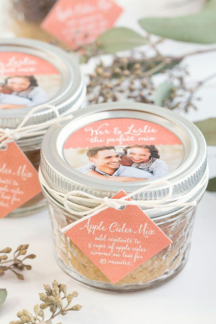 Best ideas about DIY Wedding Favors . Save or Pin 86 best DIY Party Favors images on Pinterest Now.