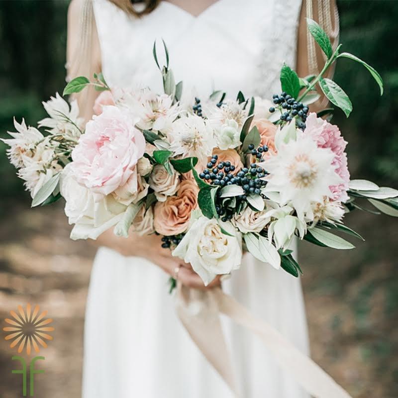 Best ideas about DIY Wedding Flowers Wholesale . Save or Pin Buy Bulk Wholesale Flowers & Wholesale Wedding Flowers line Now.