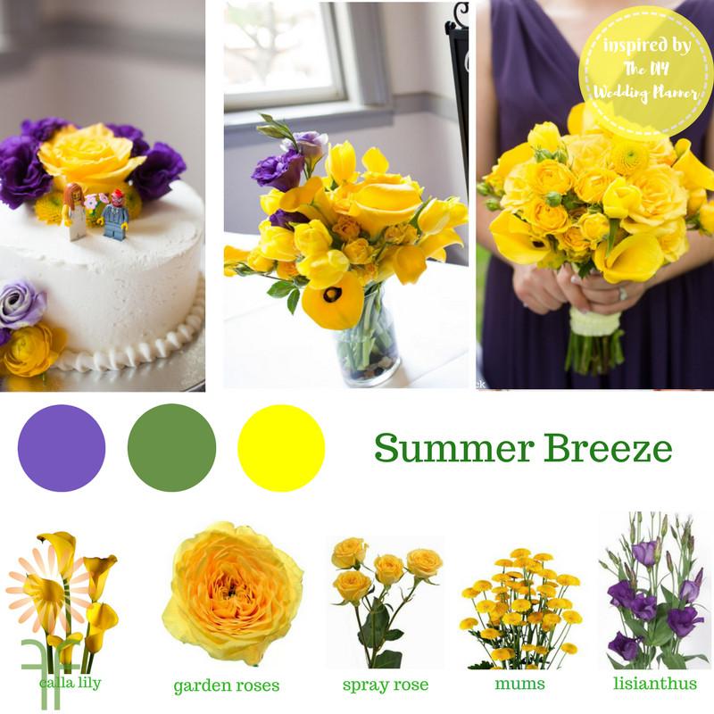 Best ideas about DIY Wedding Flowers Wholesale . Save or Pin DIY Wedding Flower Packages & Wholesale Wedding Flowers Now.