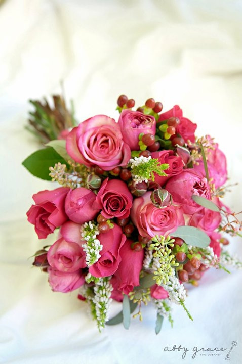 Best ideas about DIY Wedding Flowers Wholesale . Save or Pin How to DIY Your Wedding Flowers Advice Tips Resources Now.