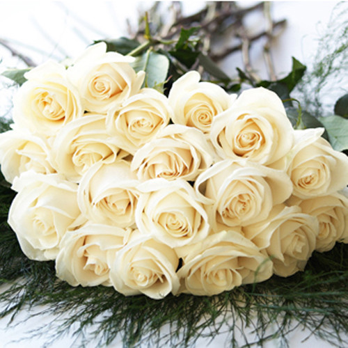 Best ideas about DIY Wedding Flowers Wholesale . Save or Pin The Grower's Box LLC Celebrates 10 Years of Wholesale Flowers Now.