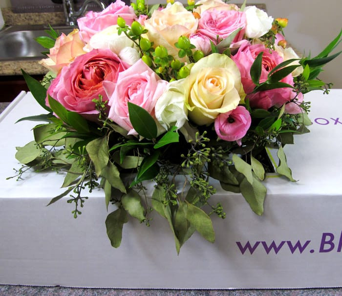 Best ideas about DIY Wedding Flowers Wholesale . Save or Pin Transporting DIY Arrangements to Events Wholesale Now.