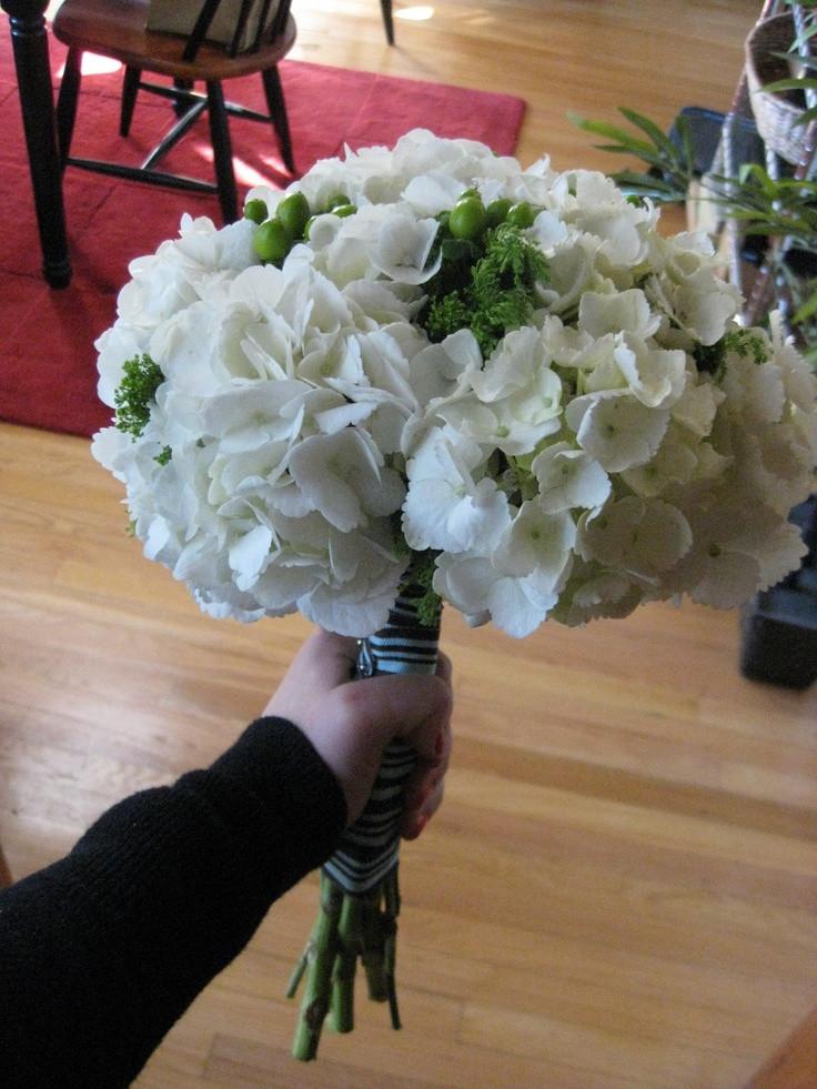Best ideas about DIY Wedding Flowers Wholesale . Save or Pin 25 best ideas about Wedding Flowers Cost on Pinterest Now.