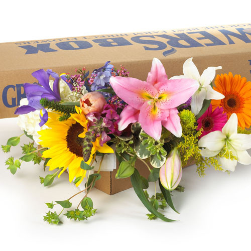 Best ideas about DIY Wedding Flowers Wholesale . Save or Pin The Grower s Box Celebrating 9 Years of Wholesale Now.