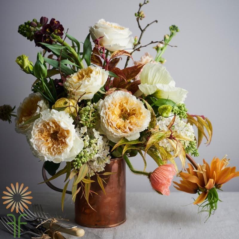 Best ideas about DIY Wedding Flowers Wholesale . Save or Pin Buy Wholesale Flowers & DIY Wedding Flowers line Now.