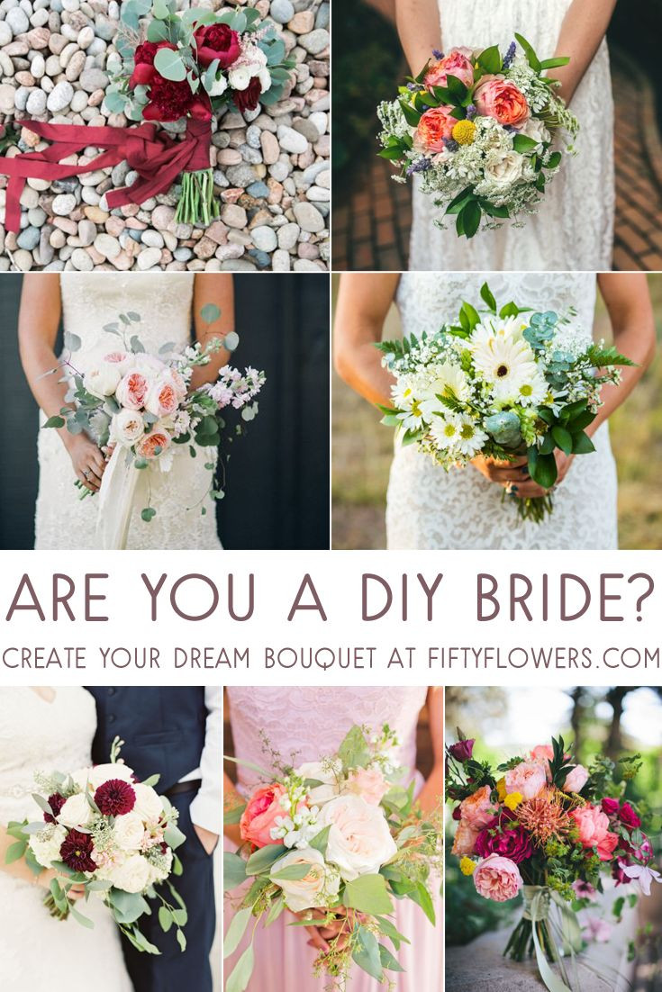 Best ideas about DIY Wedding Flowers Wholesale . Save or Pin 132 best FiftyFlowers Reviews & Testimonials images on Now.