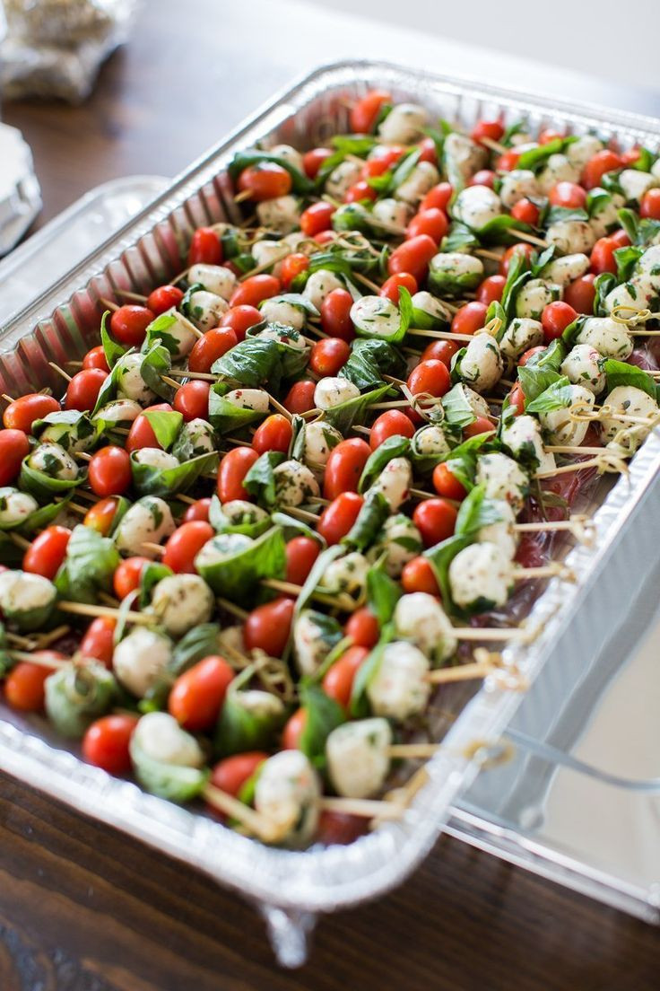 Best ideas about DIY Wedding Food . Save or Pin Best 25 Wedding foods ideas on Pinterest Now.