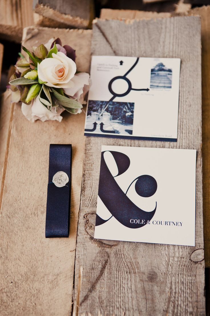 Best ideas about DIY Wedding Gifts . Save or Pin 99 best DIY Wedding Gift Ideas images on Pinterest Now.