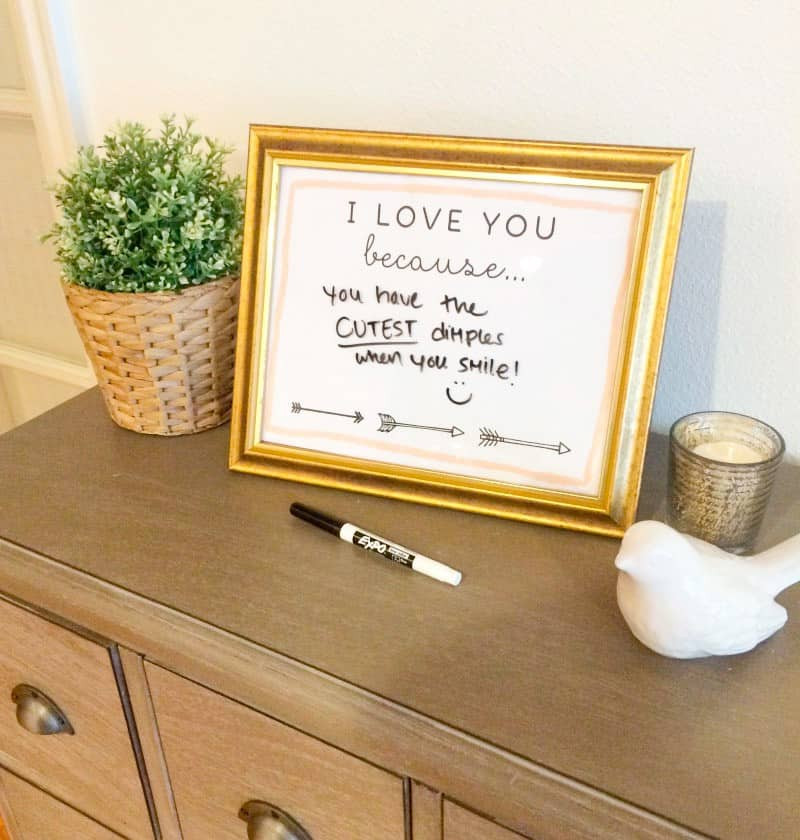 Best ideas about DIY Wedding Gifts . Save or Pin 15 Thoughtful DIY Wedding Gifts that Every Couple Will Now.