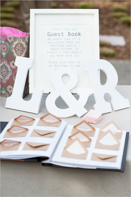 Best ideas about DIY Wedding Guest Books . Save or Pin 60 best DIY Guest Book Ideas images on Pinterest Now.