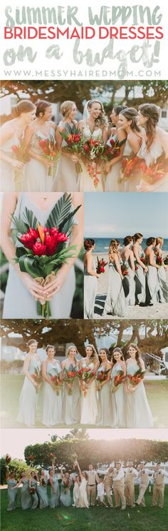 Best ideas about DIY Wedding Ideas For A Tight Budget . Save or Pin 1000 ideas about Wedding Series on Pinterest Now.
