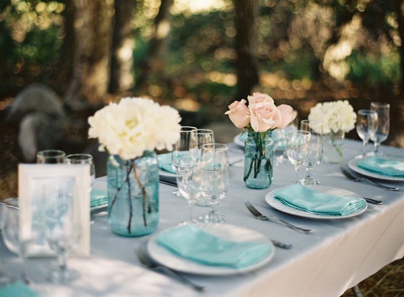 Best ideas about DIY Wedding Ideas For A Tight Budget . Save or Pin Event Decorating on a Bud Now.