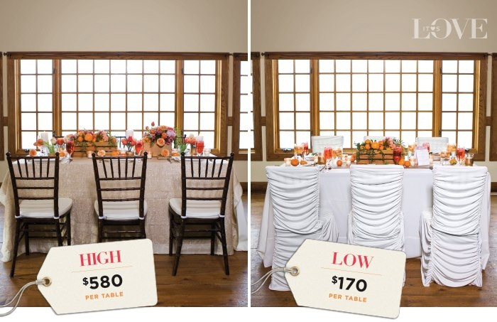 Best ideas about DIY Wedding Ideas For A Tight Budget . Save or Pin 10 images about Low Bud Weddings & DIY on Pinterest Now.