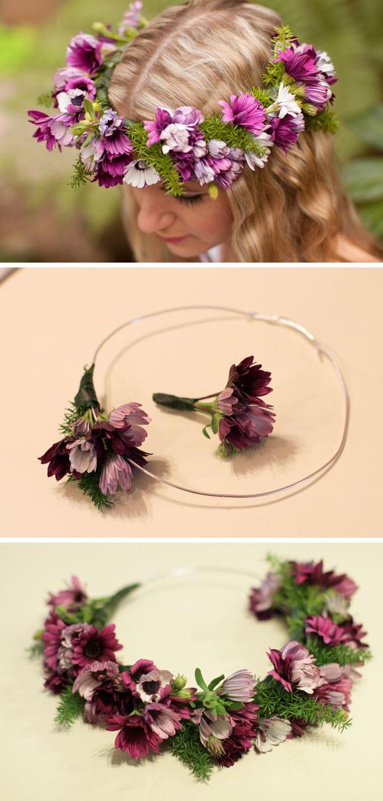 Best ideas about DIY Wedding Ideas On A Budget . Save or Pin 18 DIY Beach Wedding Ideas on a Bud Now.