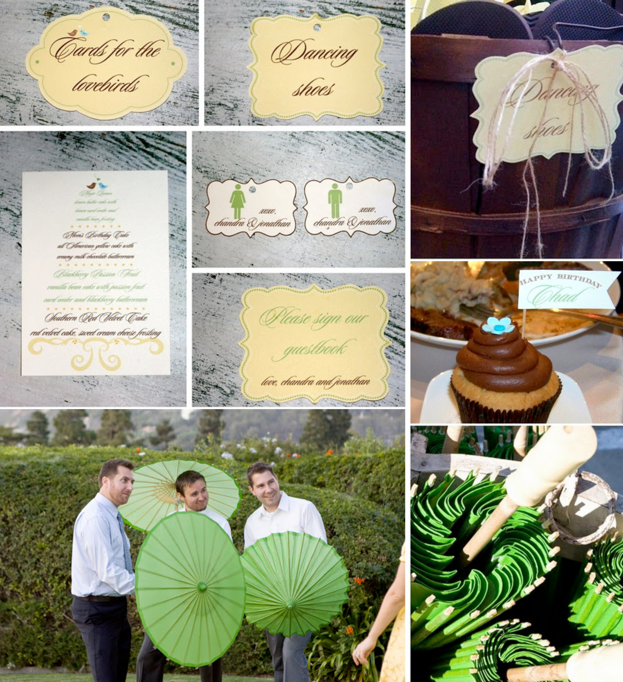 Best ideas about DIY Wedding Ideas On A Budget . Save or Pin Diy Rustic Bridal Shower Decorations Now.