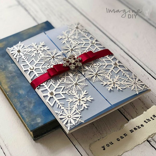 Best ideas about DIY Wedding Invitation Idea . Save or Pin How to Make Your Own DIY Wedding Stationery Imagine DIY Now.