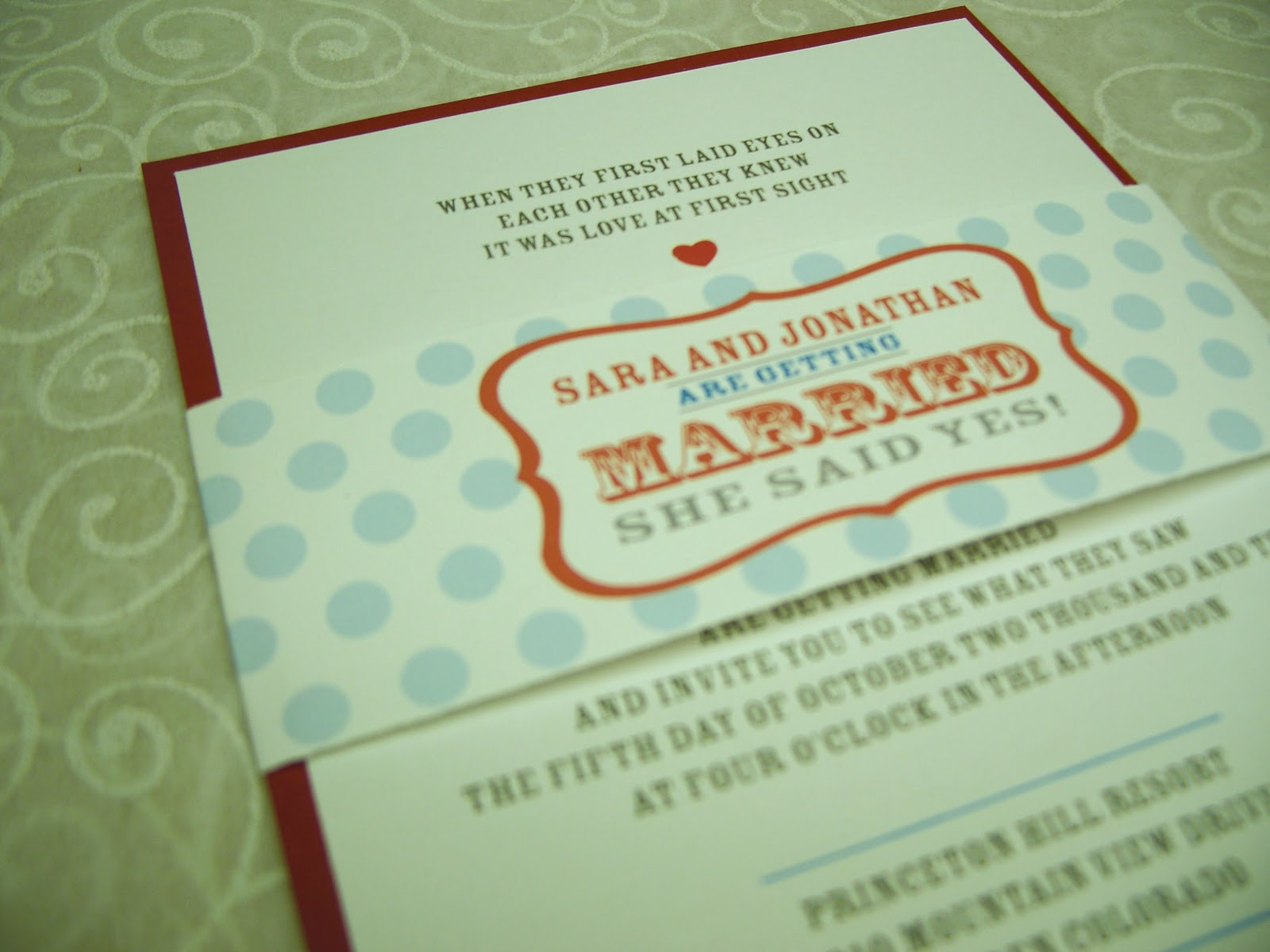 Best ideas about DIY Wedding Invitation Templates . Save or Pin Ivy Belle Weddings DIY WEDDING PROJECTS AND IDEAS FOR Now.