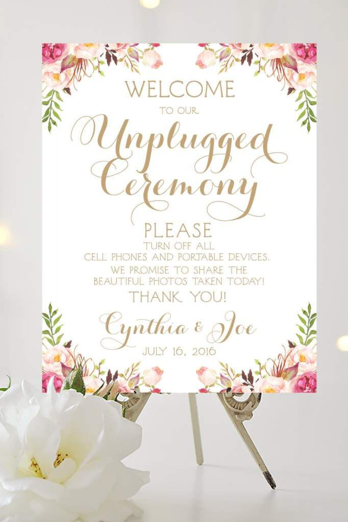 Best ideas about DIY Wedding Invite Templates . Save or Pin 25 best ideas about Wedding invitation templates on Now.