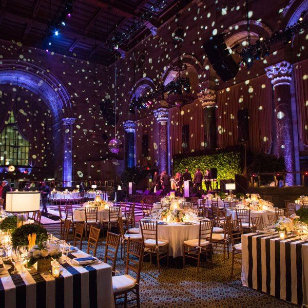 Best ideas about DIY Wedding Lighting . Save or Pin Best 25 Event lighting ideas on Pinterest Now.