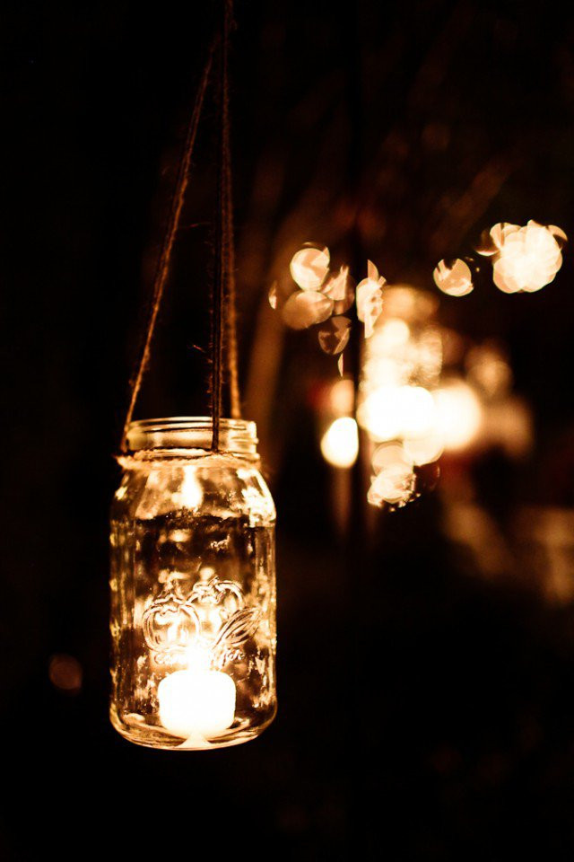 Best ideas about DIY Wedding Lighting . Save or Pin Wedding Lighting Ideas For Destination Weddings Now.