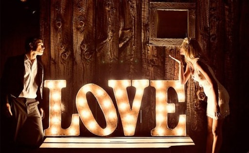 Best ideas about DIY Wedding Lighting . Save or Pin 10 DIY Wedding Lighting Ideas Now.
