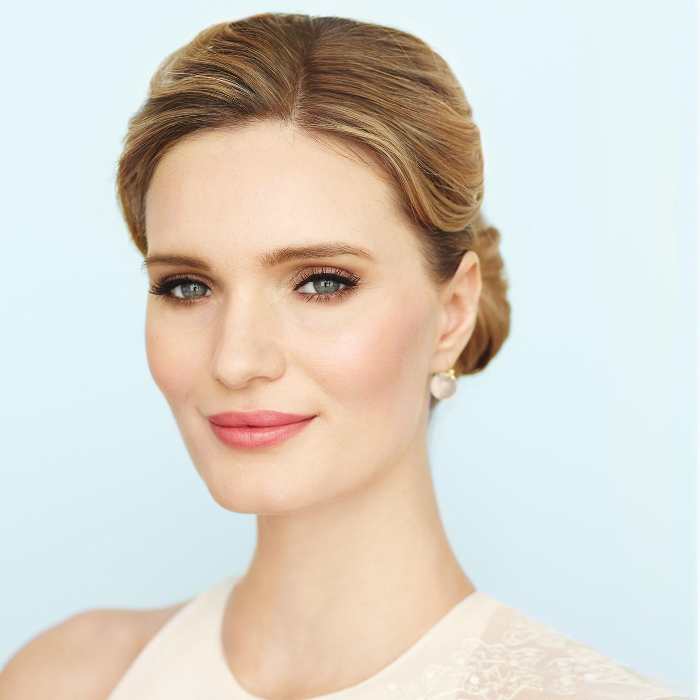 Best ideas about DIY Wedding Makeup . Save or Pin DIY Wedding Day Makeup Now.
