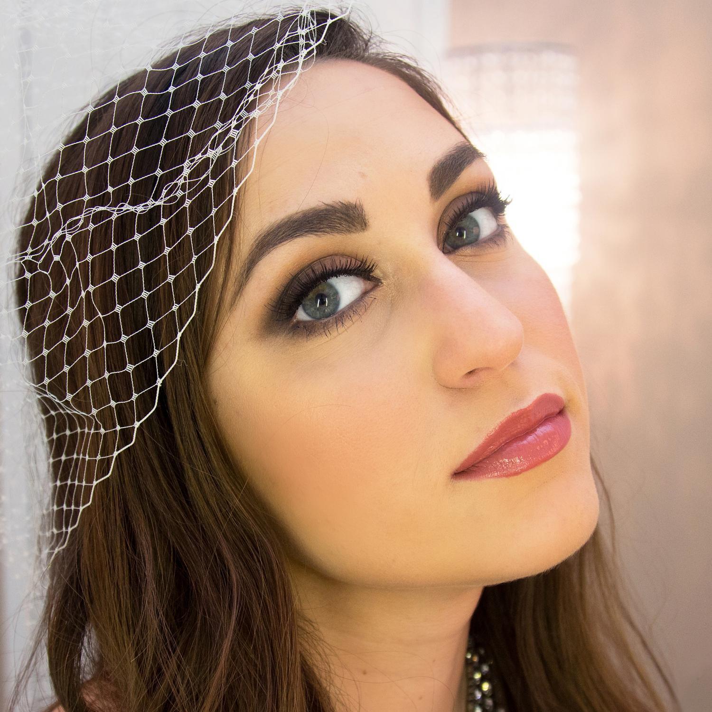 Best ideas about DIY Wedding Makeup . Save or Pin DIY Wedding Makeup Now.