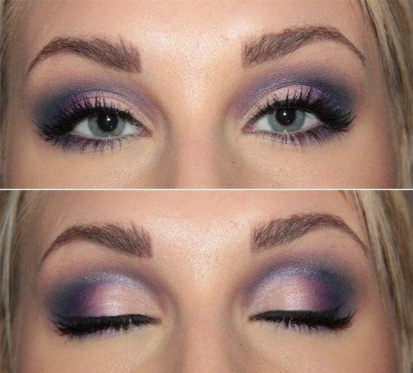 Best ideas about DIY Wedding Makeup . Save or Pin Critique My DIY Makeup Weddingbee Now.