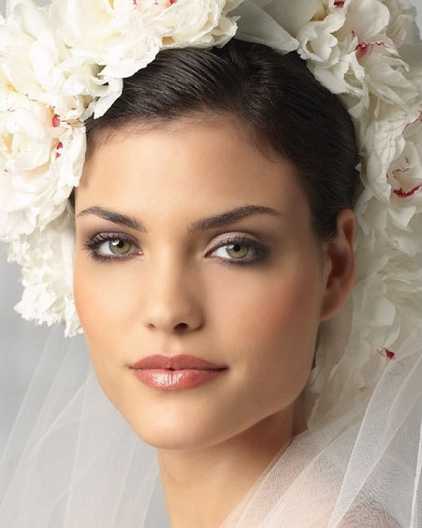 Best ideas about DIY Wedding Makeup . Save or Pin In My Professional Opinion DIY Wedding Makeup Now.